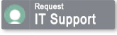 Request IT support