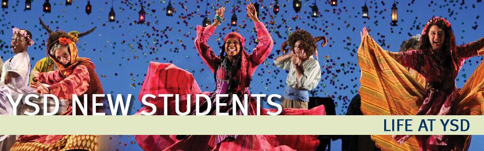 Yale Academic Calendar 2020 2019 2020 Academic Calendar | YSDinfo: Resources for Yale School